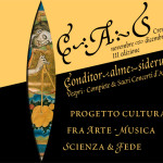 Festival - Conditor alme siderum 2012
