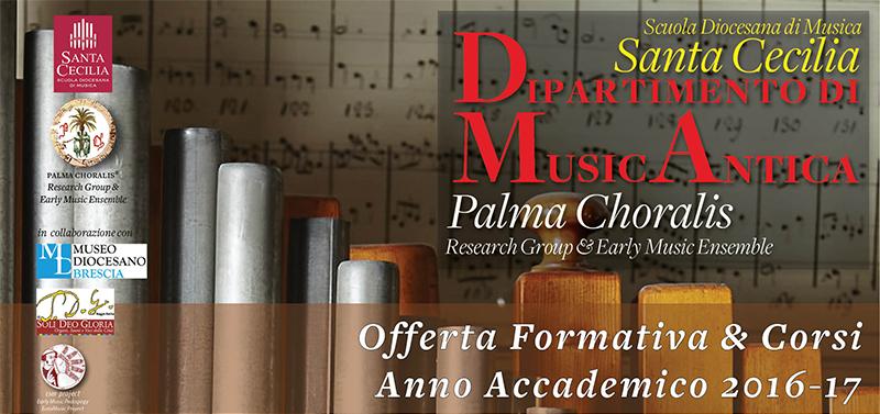 DipMusAnt Brescia - Home Palma Choralis_800x377