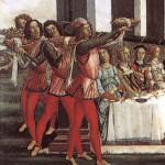 Renaissance Banquet 2014-06-28