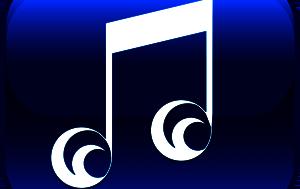 AudiosICO