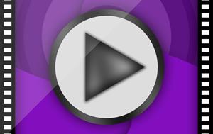 VideosICO