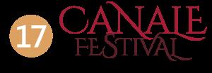 Concerto-Paolo-VI-Floriano-Canale-Festival-2014-15-Palma-Choralis_2