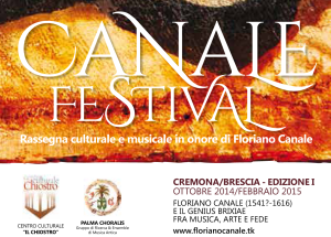 Floriano-Canale-Canale-Festival-2014-15-Palma-Choralis2