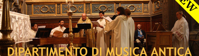Palma Choralis - Diocesana - DipMusAnt Brescia_1100x450