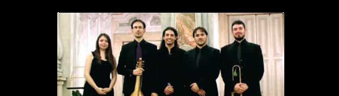 Brescia Musica Palma Choralis a 360 gradi_2015-10