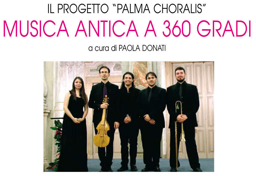Early-Music-Brescia-800x300