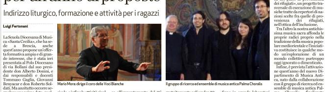Bresciaoggi_dipmusant_206-09