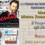 NEWS – Master-Class DipMusAnt Brescia (Jan 2017)
