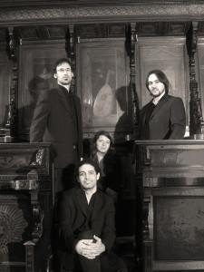 Palma-Choralis-Europa-Musices-BN-600x800