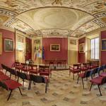 Cultura Musicale Bresciana · Presentation & Concert