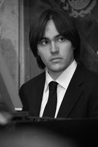 Isaac Alonso