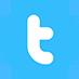 Twitter_ico 73x73