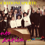 Early Music Department Brescia – DipMusAnt Brescia a.a. 2017-18