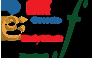 logo-biemssf_-transp-300x300