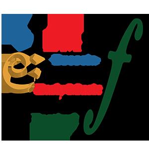 Logo BIEMSSF