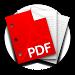 pdf-75x75