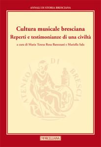 annali-storia-bresciana-mazzetti-ticli-palma-choralis-2017