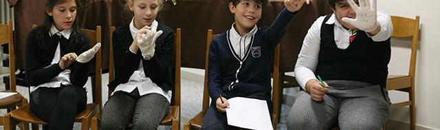 ex-ore-infantium-palma-choralis-pueri-cantores