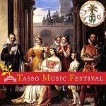 logo-tasso-music-festival_2-300x300