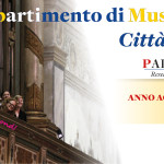 Early Music Department Brescia – DipMusAnt Brescia 2019-20