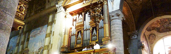 organo-meiarini-antegnati_600x300