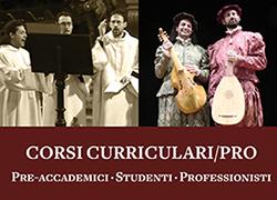 But-Curriculari-PRO