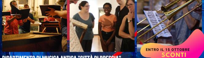 dipartimento-musica-antica-brescia-2021-22-post-palma-choralis-2021-22-web-iscrizioni-800x450