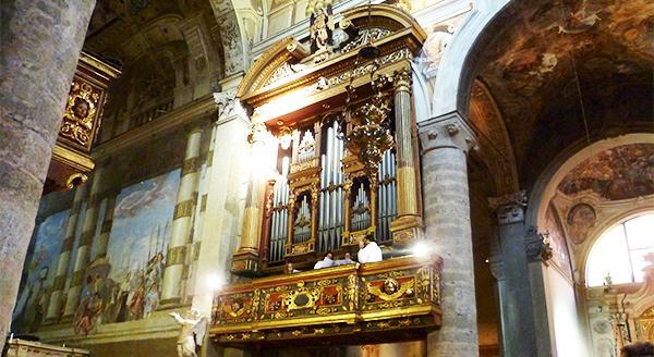 Organo Meiarini-Antegnati_600x300