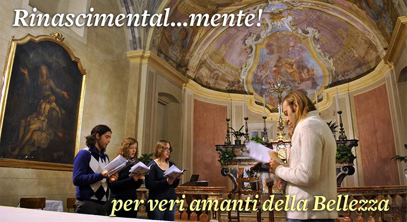 PermaForm_Musica Antica Brescia Palma Choralis3-800x440